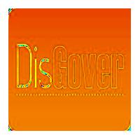 Sponsor DisGover