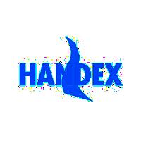 Handex