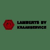 Lamberts Kraanservice