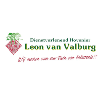 Leon van Valburg