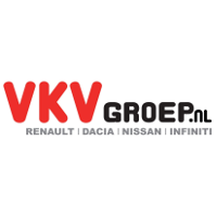 Logo VKV groep