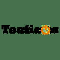 Tecticon